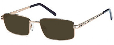 SFE (9656) Prescription Sunglasses