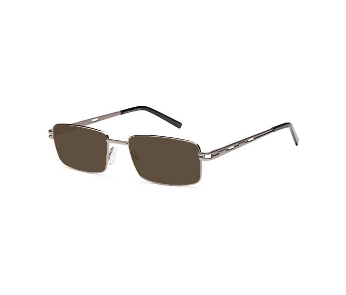 SFE-9656 sunglasses in Gun
