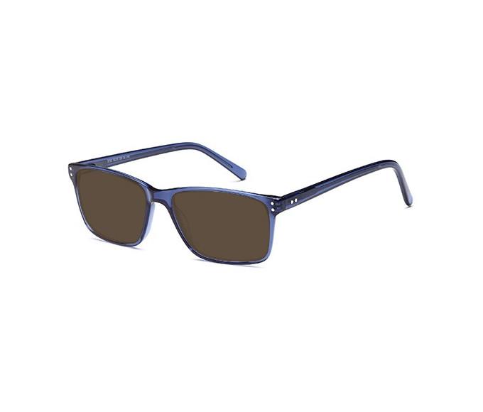 SFE-9504 sunglasses in Blue