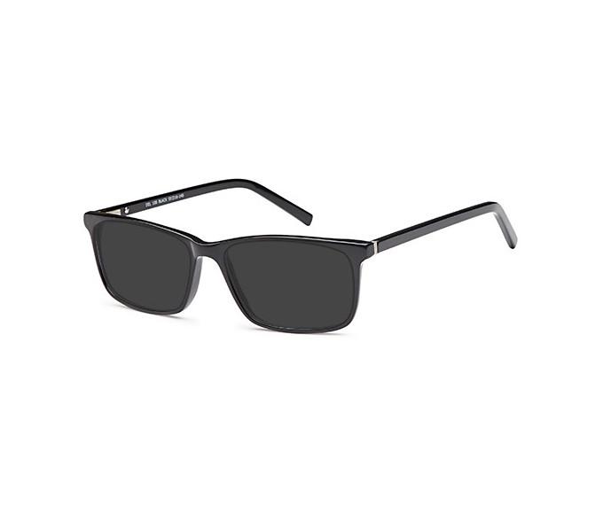 SFE-9547 sunglasses in Black
