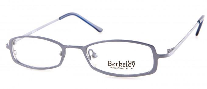 BERKELEY AND SONS Designer Glasses