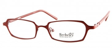 BERKELEY Designer Ready-Made Reading Glasses