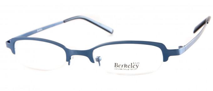 BERKELEY Designer Glasses