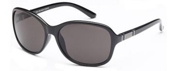 SFE-9685 Sunglasses in Black