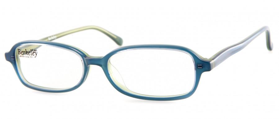 8fe9003dc98 BERKELEY Petite Designer Ready-Made Reading Glasses - SpeckyFourEyes