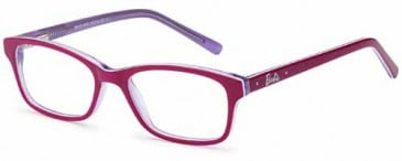 Barbie BB400 kids glasses in Pink