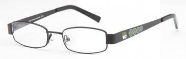Ben10 Metal Kids Glasses