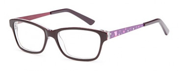 Peppa Pig Plastic Kids Glasses