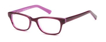 SFE Plastic Kids Glasses