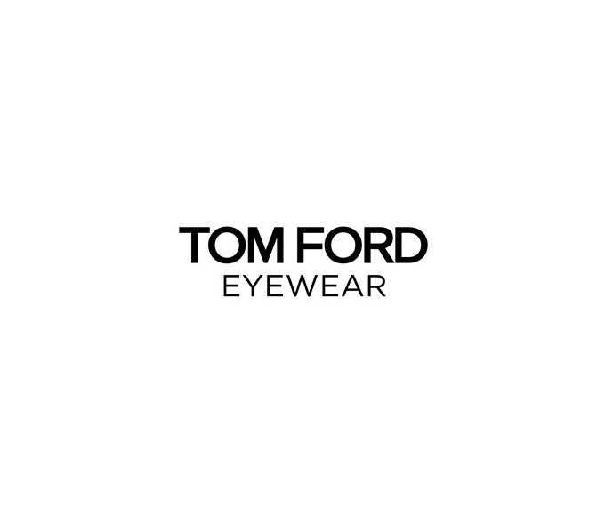 Tom Ford Eyewear Offers