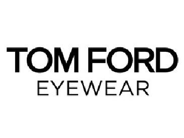 Tom Ford Eyewear Offers