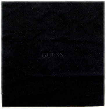 GUESS Designer Cloth -50% Off