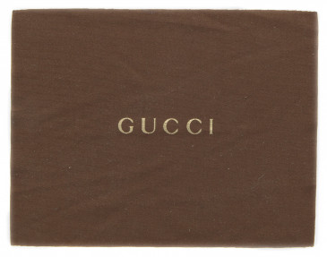 GUCCI Designer Cloth