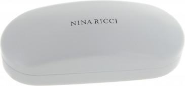 Nina Ricci Hard Case