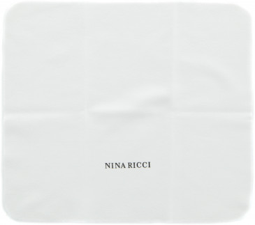 Nina Ricci Designer Cloth