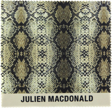 Julien MacDonald Designer Cloth