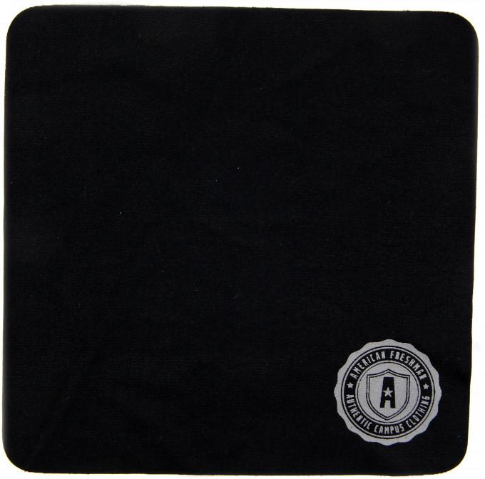 American Freshman cloth Black