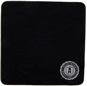 American Freshman cloth Black