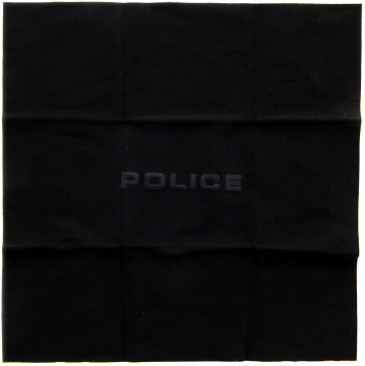 Police Designer Cloth