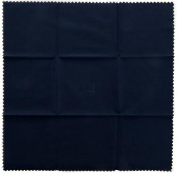 Dunhill Designer Cloth