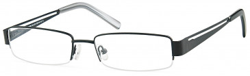 SFE Collection Prescription Glasses