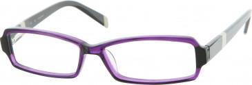 Jai Kudo Wimbledon in Purple