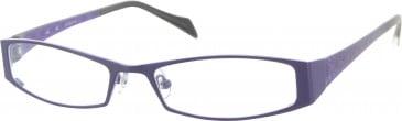 Jai Kudo 520 in Purple