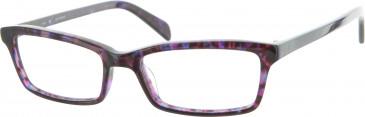 Jai Kudo 1833 in Purple