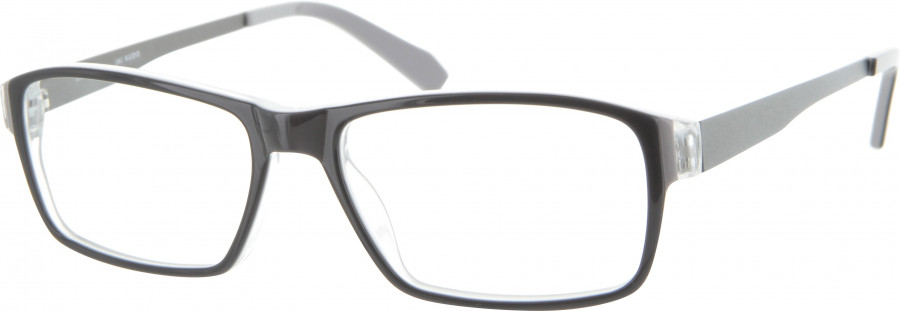 d6ec1dd71c Jai Kudo 1830 Glasses