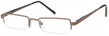 SFE Prescription Glasses