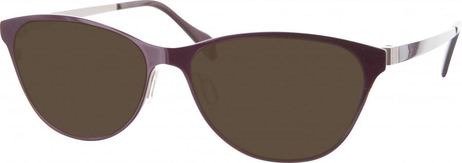 dbaf981f6d0 Jai Kudo 561 Prescription sunglasses at SpeckyFourEyes.com