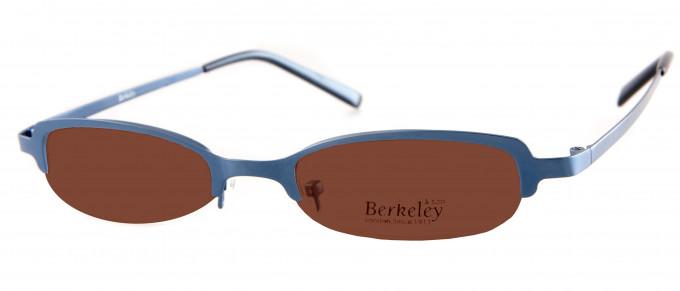 BERKELEY Designer Sunglasses