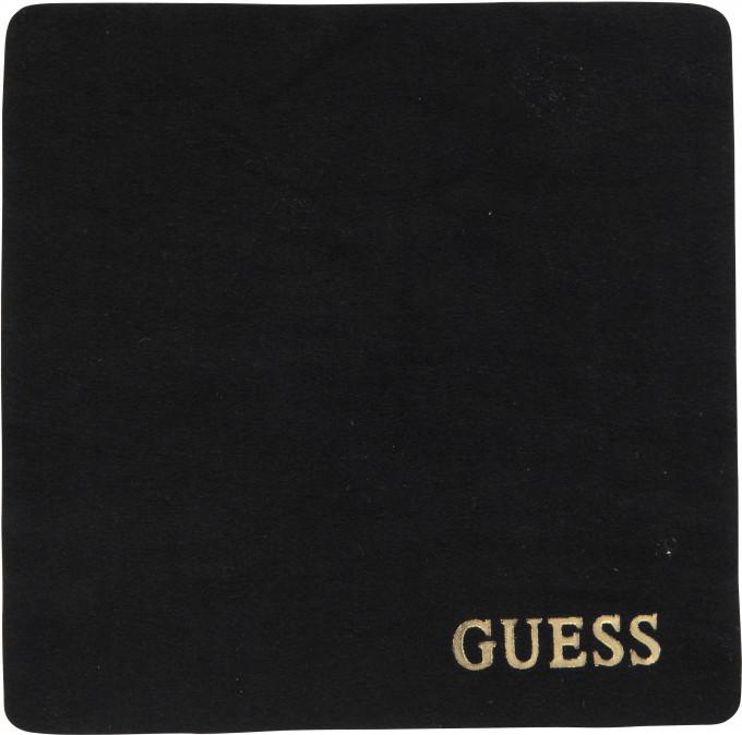 Guess Designer Cloth Black/Gold