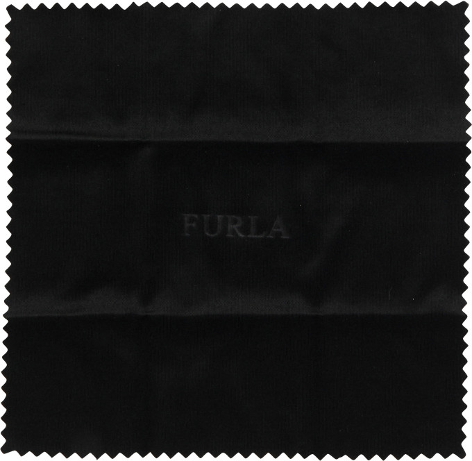 Furla cloth in Black