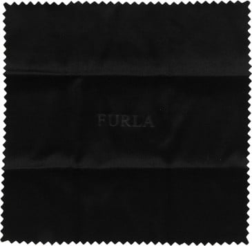 Furla Designer Cloth