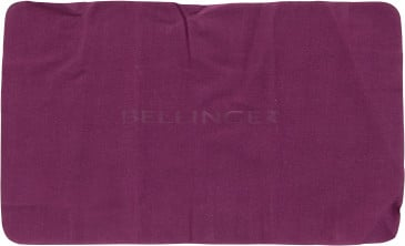 Bellinger Designer Cloth