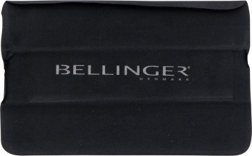 Bellinger Designer Cloth