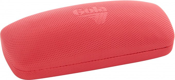 Gola Glasses Case in Red