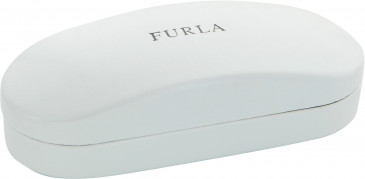 Furla Large Hard Case