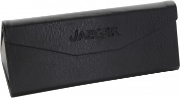 Jaeger Triangle Case