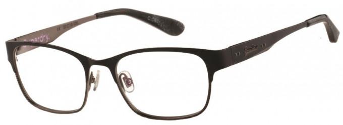 Superdry Designer Glasses