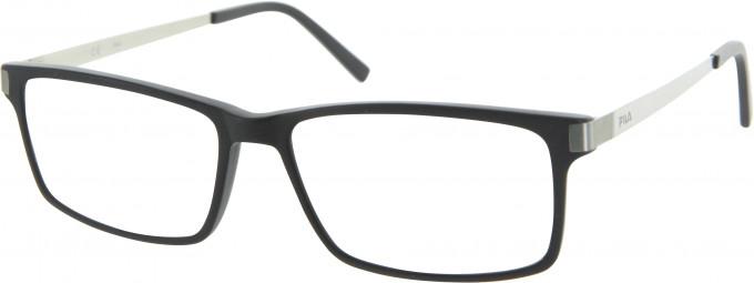 Fila VF9088 glasses in Black