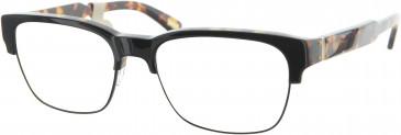 Levi's LS115 glasses in Tortoiseshell