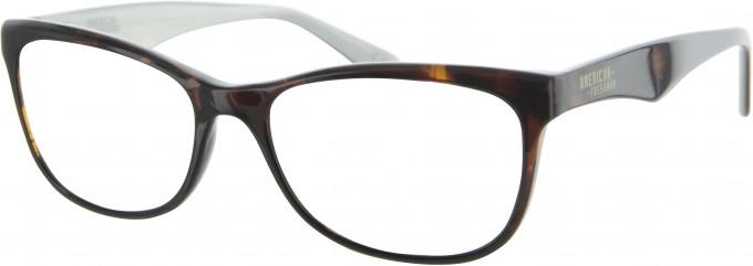 American Freshman AMFO005 glasses in Tortoiseshell
