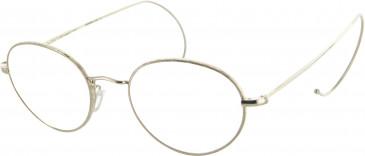 Oliver Goldsmith OLI001 glasses in Gold