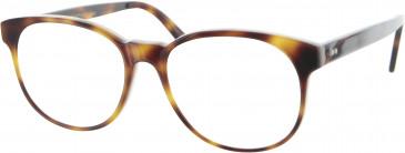 Oliver Goldsmith OLI013 glasses in Tortoiseshell