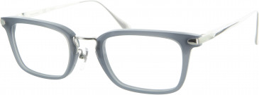 Dunhill London VDH039 glasses in Grey