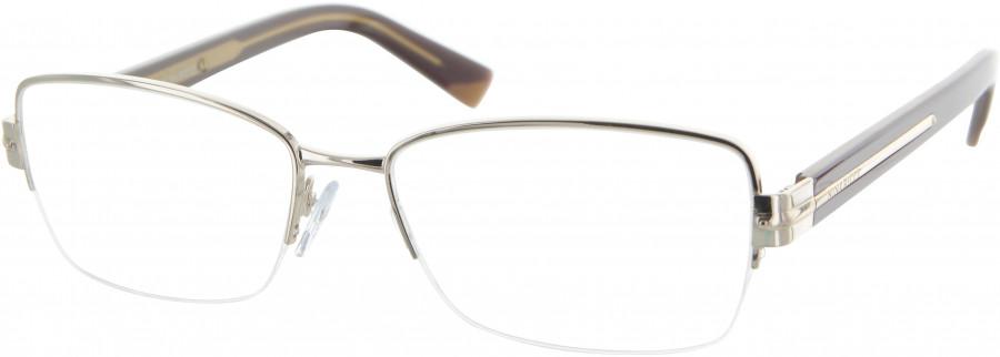 6a1e9cb181 Nina Ricci VNR019 glasses in Gold