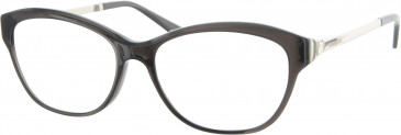 Nina Ricci VNR044 glasses in Dark Blue