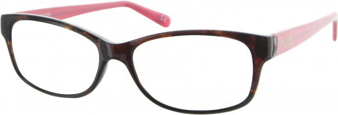 American Freshman AMFO004 glasses in Tortoiseshell